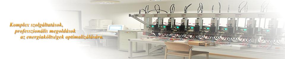 Nap-Áram Kft - Laboratóriumi szolgáltatások, napelem rendszerek kivitelezése.